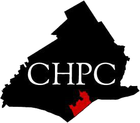 Chester-Historical-Preservation-Committee